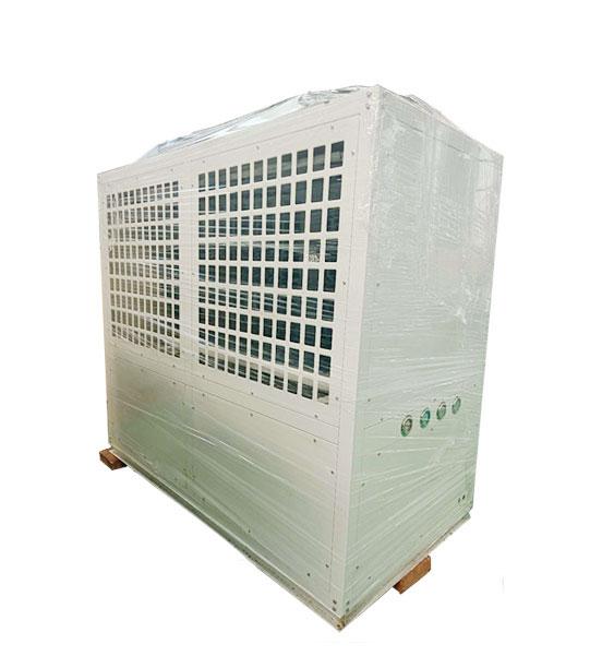 吉林省超低温空气能