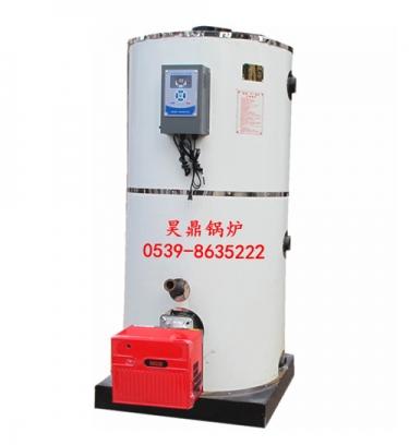 江苏省浴暖专用锅炉(燃气锅炉)