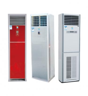吉林省一体式水地源热泵空调
